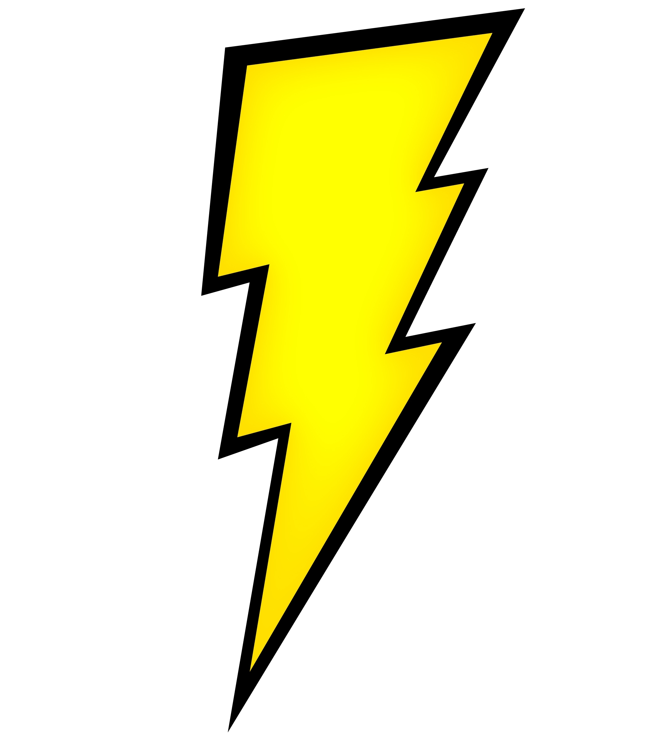lightning-bolt-clipart-dc6mx6qc9.jpeg